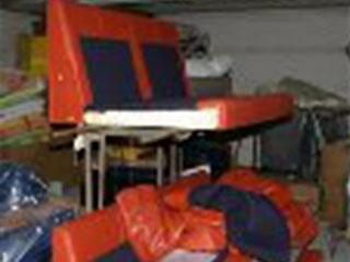 changement de teinte de votre cuir art strasbourg. Black Bedroom Furniture Sets. Home Design Ideas