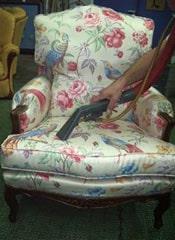 Nettoyage salon textile tissu canap art strasbourg - Nettoyage tapis strasbourg ...