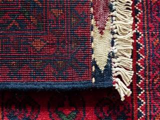 R paration tapis art strasbourg - Nettoyage tapis strasbourg ...