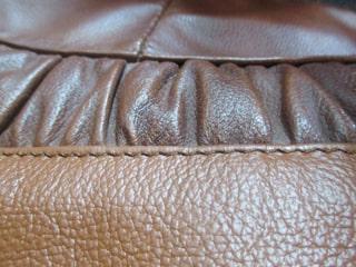 R novation de canap et fauteuil en cuir art strasbourg - Nettoyage tapis strasbourg ...