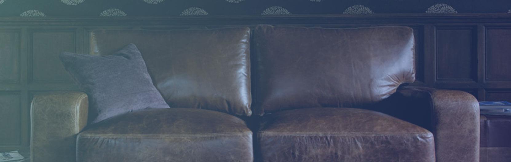 art services cuir textiles et tapis strasbourg. Black Bedroom Furniture Sets. Home Design Ideas