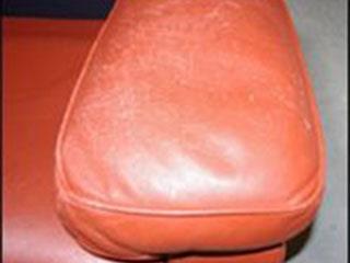 Changement de teinte de votre cuir art strasbourg - Nettoyage tapis strasbourg ...